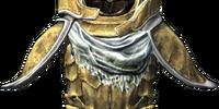 Bonemold Guard Armor