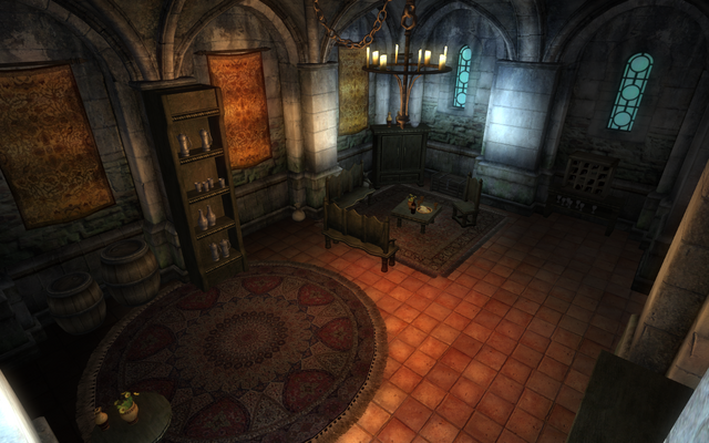 File:Dorian's house interior.png