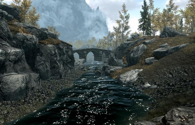 File:Treva River.png