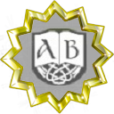 File:Badge-2859-6.png