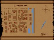 Longmont view full map