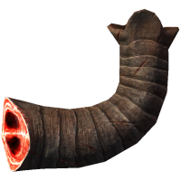 File:MammothSnout.png