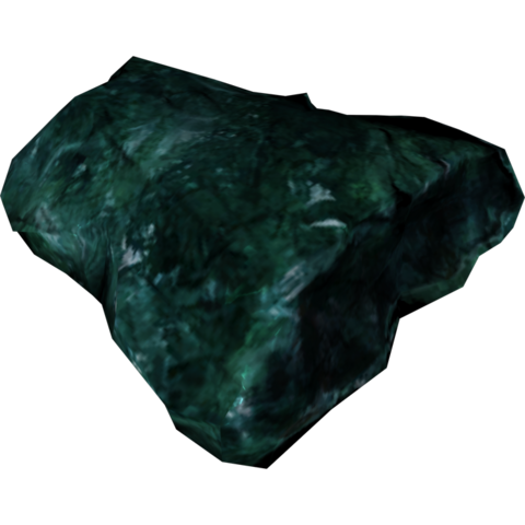 File:Ore obsidian.png