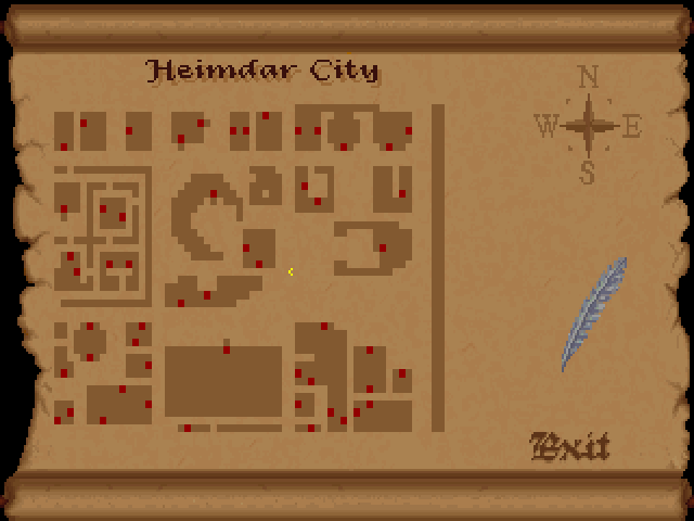 File:Heimdar City view full map.png