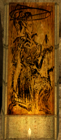 File:Shrine of St. Rilms - Morrowind.png