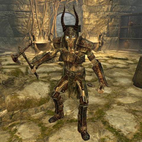 Fichier:Draugr Overlord.png