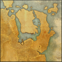 Morrowind ESO Map.png