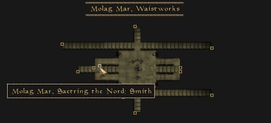 File:TES3 Morrowind - Molag Mar - Saetring the Nord Smith - location map.jpg