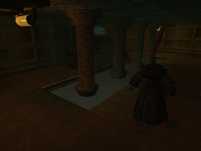 File:Tureynulal, Bladder of Clovis Morrowind.png