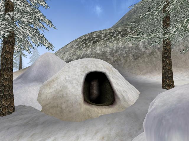 File:Solstheim Gloomy Cave Exterior View.png
