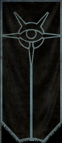 File:TESV Banner Winterhold.png