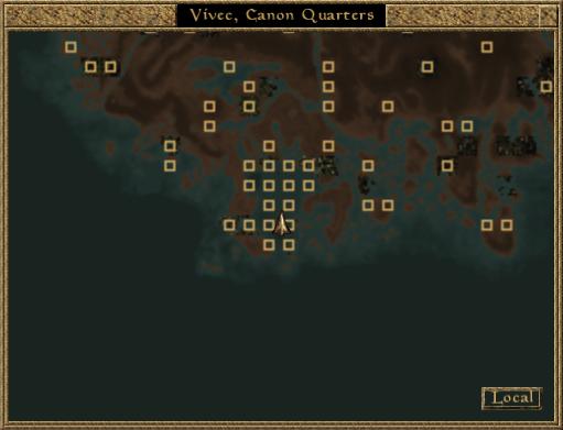 File:Vivec Canon Quarters World Map.png