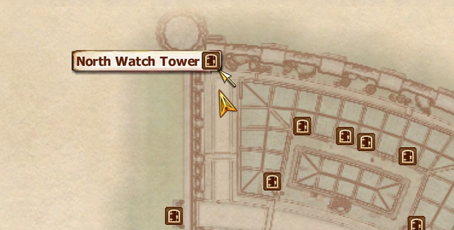 File:North Watch Tower MapLocation.png