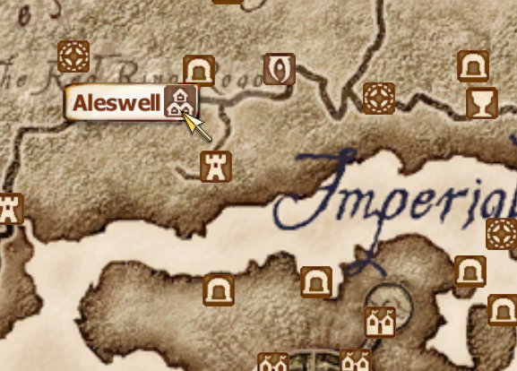 File:AleswellMap.png