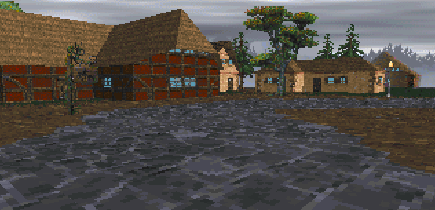 File:Gallowich (Daggerfall).png