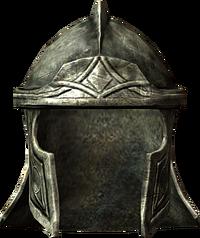 Imperial Helmet1