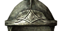 Falx Helmet