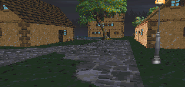 File:Aldfort (Daggerfall).png