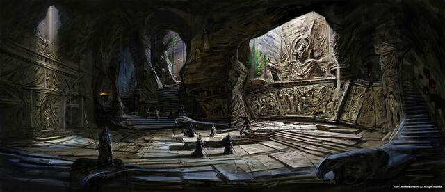 File:Alduin's Wall Temple.jpg
