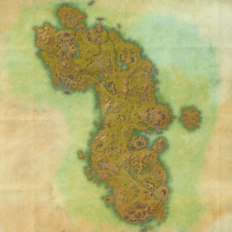 File:Auridon Map.png