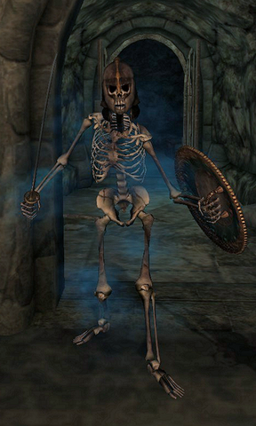 File:Skeleton of Valdemar.png