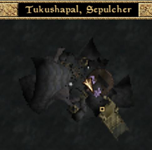 File:Tkushapal, Sepulcher Interior Map Morrowind.png