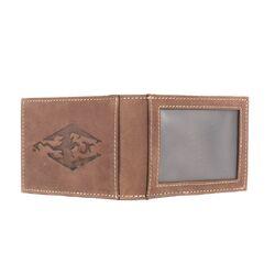 Wallet-es-leather-imperialdragon-bifold-back