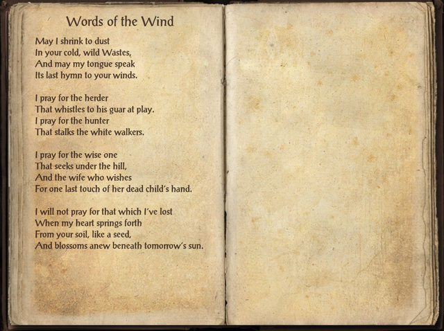 File:Words of the Wind.png