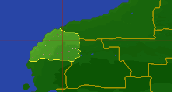 File:Broadwall map location.png