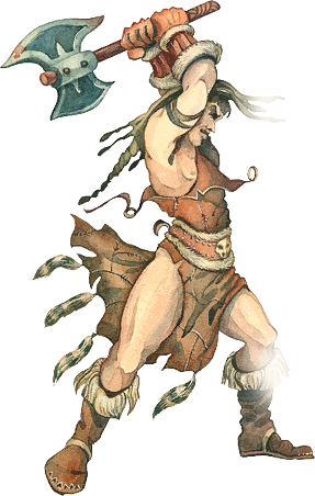 File:Class creation barbarian.png