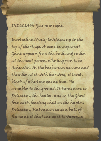 File:A Hypothetical Treachery, Part 1 8 of 12.png