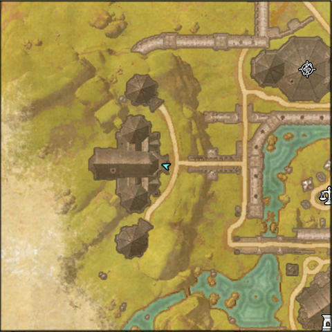 File:Daggerfall Castle MapLocation.png