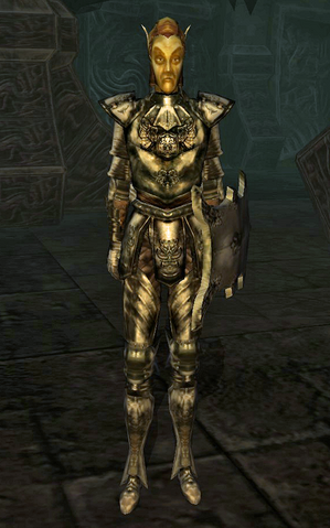 File:Sanyon (Morrowind).png