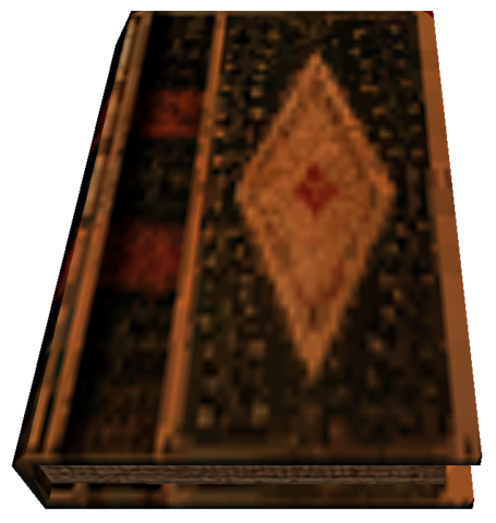 File:TES3 Morrowind - Book - Quarto 02.png