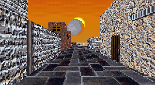 File:Roseguard view.png