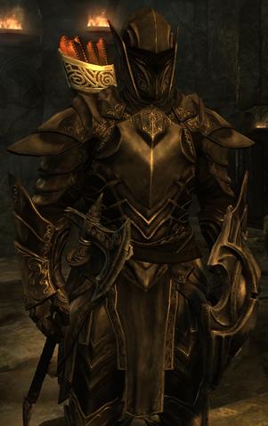 File:Ognan in Ebony Armor.png