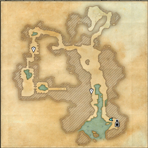 File:Shark's Teeth Grotto Map 1.png