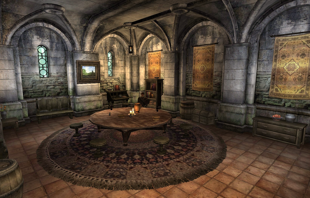 File:Dareloth's House Room.png