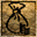 File:Mercantile Attribution-Icon.png
