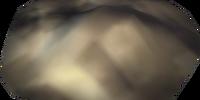 Dreugh Wax (Oblivion)