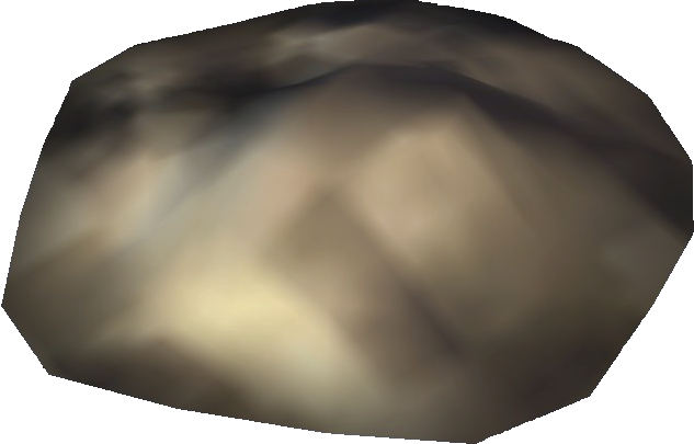 File:Dreugh Wax (Oblivion).png