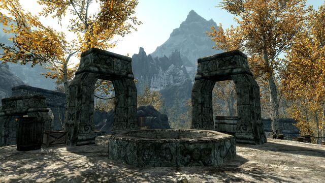 File:Ruins of Bthalft1.jpg