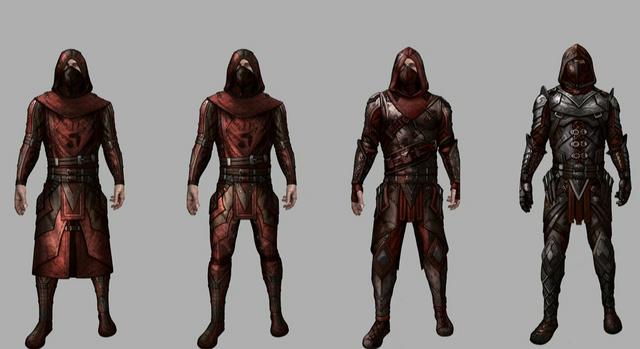 File:Dark Brotherhood (Online) Concept Art.png