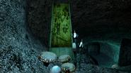 Koal Cave - Shrine of Valor - Morrowind