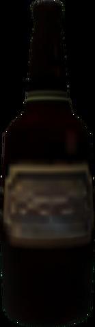 File:Daedric Lava Whiskey.png