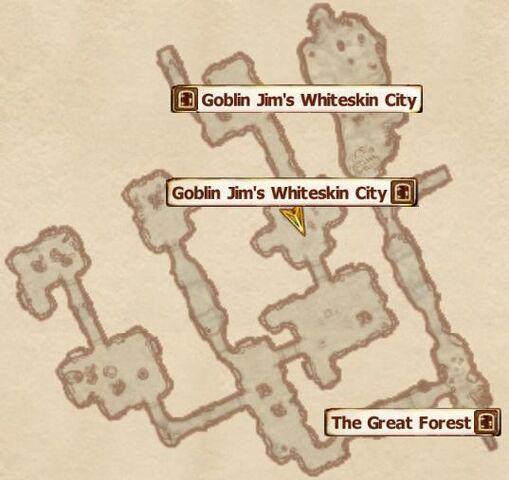 File:Goblin Jim's Cave.jpg