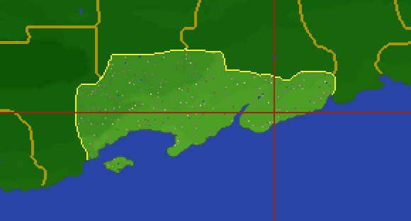 File:Aldingidge map location.png