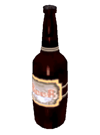 File:Beerbottle O.png