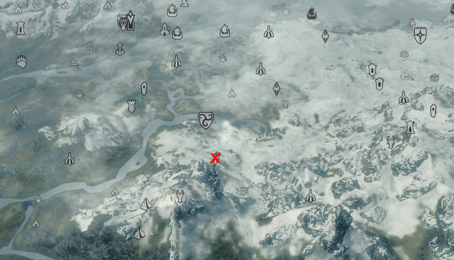 File:Labyrinthian Peaks Location.png