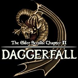 File:Tes ii daggerfall dock icon by blakegedye-d3iadtr.png